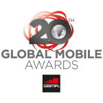 GSMA Mobile Awards 2015