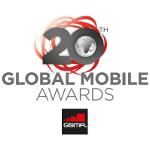 GSMA Mobile Awards 2015