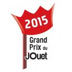 Grand Prix du Jouet 2015