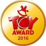 ToyAward 2016
