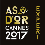 As d'Or 2017 : Expert