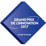 GPI d'Argent 2017