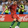 Euro 2016 : Qui sont les gagnants sur Facebook ?