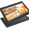 Archos 133 Oxygen : une tablette familiale