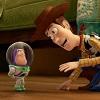 Les studios Disney Pixar modifient les dates de sorties de leurs films d'animation