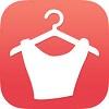Swipsi : L'appli leboncoin pour trouver des articles de mode d'occasion