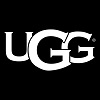Rosie Huntington-Whiteley, égérie mondiale de la marque UGG