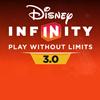Disney Infinity 3.0 : les nouvelles figurines