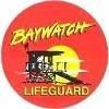 Seconde vie pour Baywatch, la s�rie va revenir au cin�ma