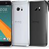 L'HTC 10 pr�vu pour mai 2016