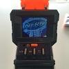Hasbro Nerf N-Strike Elite Cam ECS-12 avec caméra intégrée - Démo en français