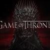 Game of Thrones saison 7 : Des sc�nes tourn�es tout pr�s de nos fronti�res