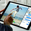 L'iPad Pro serait sur la ligne de départ !