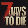 Sortie jeu vid�o : 7 Days To Die sur PS4 et Xbox One en juin