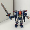 Lego 70327 Nexo Knights : Le robot du roi