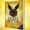 Le 8e volet d'Harry Potter sortira finalement en librairie