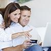 Bilan e-commerce 2015 : 35,5 millions d'acheteurs français sur le net