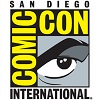 Comic-Con 2016 : L'�v�nement de San Diego d�voile son lot de trailers
