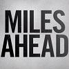 Biopic sur Miles Davis... Les premi�res images d�voil�es