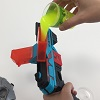 Pistolet Slime Control X-Stream 239