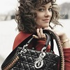 Lady Dior : Le sac iconique toujours incarné par Marion Cotillard