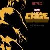 Luke Cage aura une deuxième saison sur Netflix