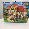 3 extensions Playmobil du Haras (5223, 5226 et 5227) - Playmobil Country