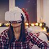 La GVRA pour donner un futur à la réalité virtuelle