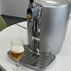 On a testé la tireuse à bière Beertender VB32