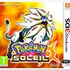 Pokémon le retour en version Soleil et Lune