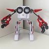 On a testé le robot interactif Miconoid