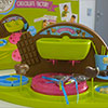 On a pâtissé avec Chocolate Factory