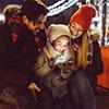 1 français sur 4 offrira un cadeau High-Tech à Noël