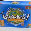 Bioviva : le jeu naturellement drôle ! - Démo