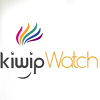 La montre Kiwip Watch pour enfants paramétrables par les parents