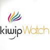 La montre Kiwip Watch pour enfants paramétrables par les parents