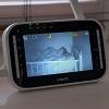 On a testé le babyphone vidéo Vision XL BM4500