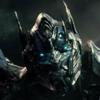 Transformers 5 : une bande-annonce explosive