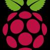 Un skateboard controlé par Raspberry Pi