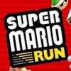 Sorties jeux vidéo : Super Mario Run, Stardew Valley