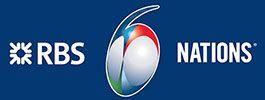 Le Tournoi des 6 Nations : du 4 février au 18 mars !