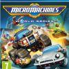 L'annonce du jeu vidéo en français