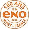 Eno : des planchas haut de gamme made in France !