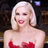 Revlon choisit Gwen Stefani comme nouvelle égérie