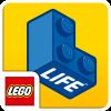 Lego Life : un réseau social pour les enfants fans de briques