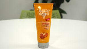 On a testé l'après-shampooing