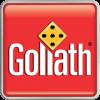Goliath Paint-Sation : La peinture lavable qui ne coule pas