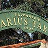 Marius Fabre : fabricant de vrai savon de Marseille depuis 1900