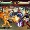 Switch : des jeux Neo Geo dispo sur la console Nintendo