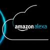 Alexa : L'intelligence artificielle d'Amazon au coeur de nos produits électroménagers